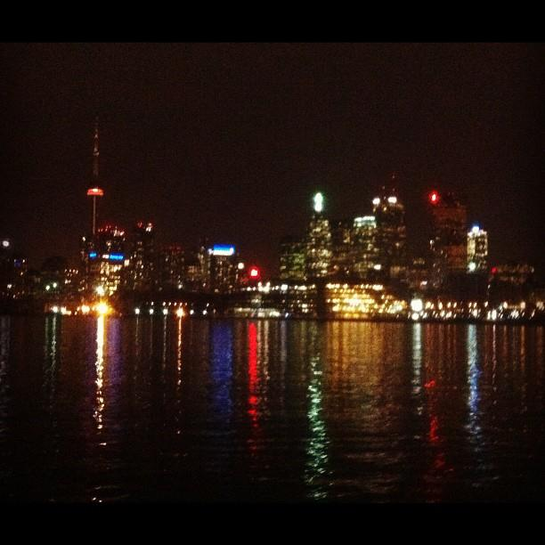 toronto_skyline_nightime