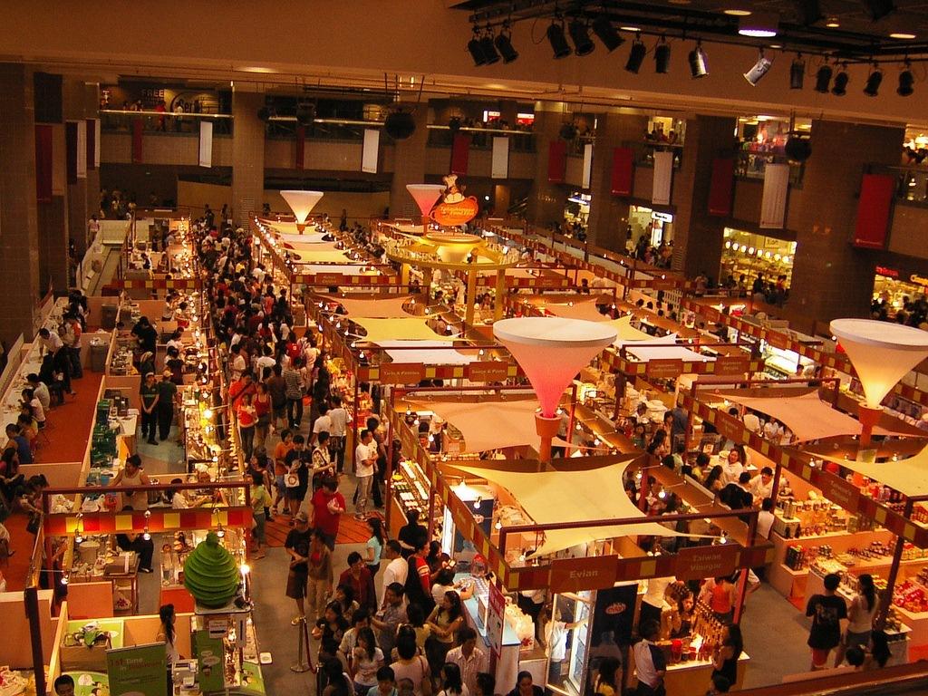 Food_Festival_-_Singapore_2006