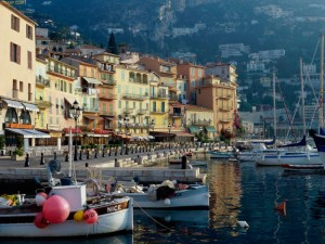Villefranche-Sur-Mer-French-Riviera-france-1