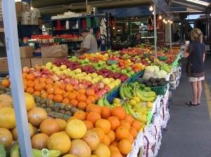 atwater-market