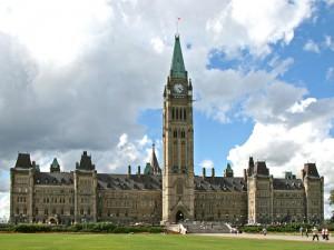 parliament-hill-rideau-canal-ottawa-onot003